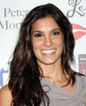 LES GIRLS 11 Celebrity Cabaret [October 17, 2011] - daniela-ruah photo