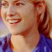 Laura in Cruel World - laura-ramsey icon