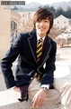 Lee Min Ho - Goo Joon Pyo - boys-before-flowers photo