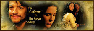 Legend of the seeker (banner)