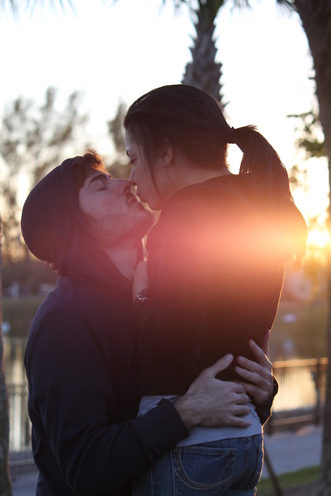 사랑 Pictures