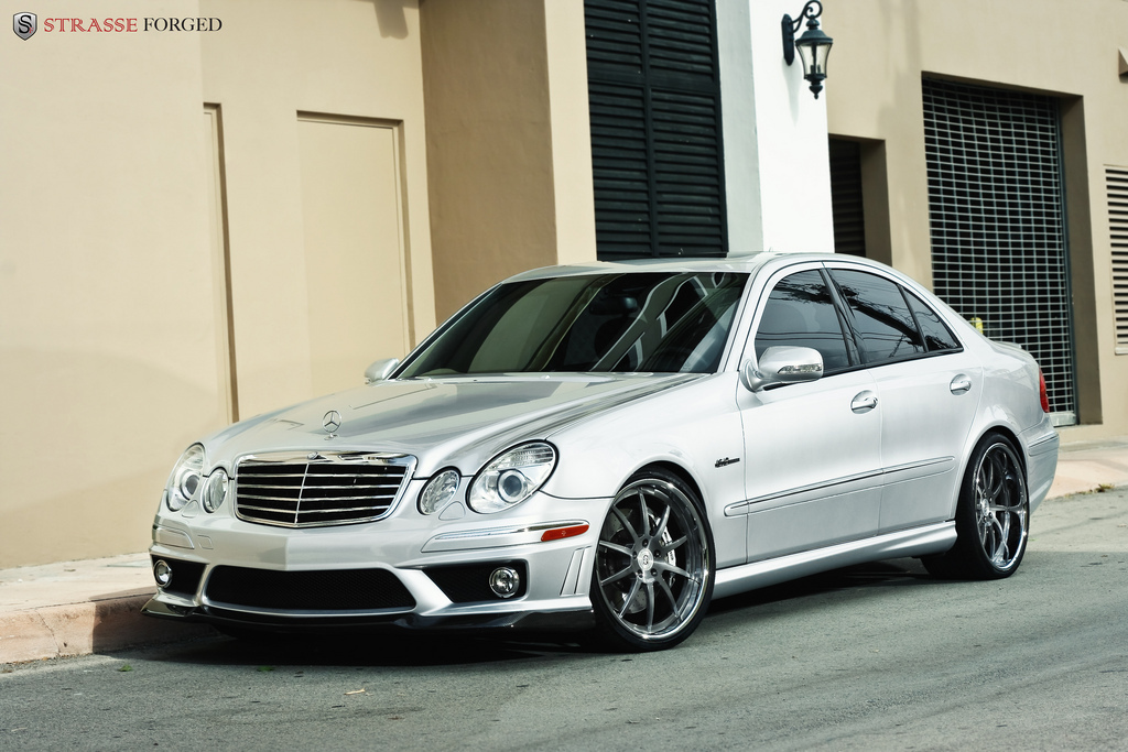 Mercedes Benz Images Mercedes Benz E63 Amg Hd Wallpaper And
