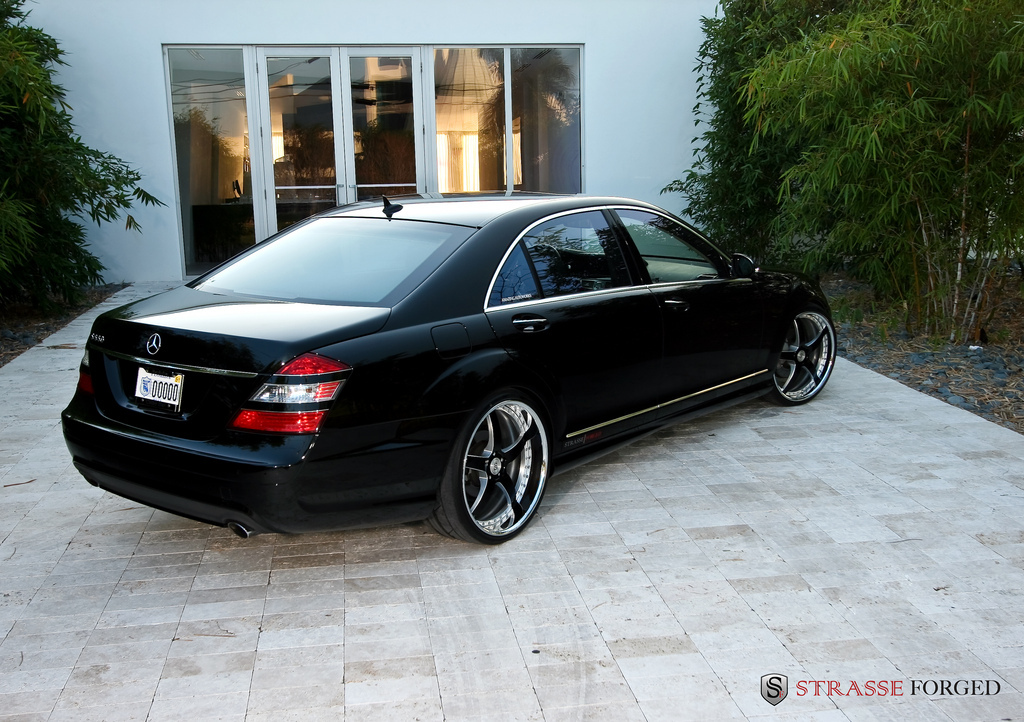 Mercedes benz s550 mercedes benz photo 26181475 fanpop for Mercedes benz ss 550