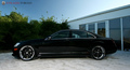 MERCEDES - BENZ S550 - mercedes-benz photo