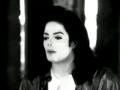 MICKEY OUR GOD ♥ ♥ ♥ - michael-jackson photo
