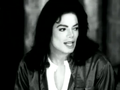 MICKEY OUR GOD ♥ ♥ ♥ - michael-jackson photo