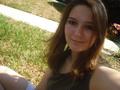 MY SISTA EMILY