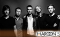 Maroon 5 wallpapers - maroon-5 wallpaper