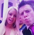 Maryse and The Miz - the-miz-and-maryse photo