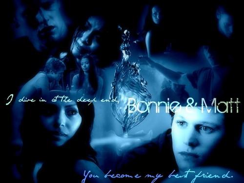 Matt&Bonnie-X&Y