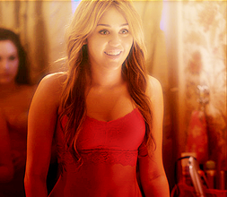 Miley - So Undercover (2011) - Promotional Stills