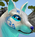 Moon Icon - feral-heart-mmorpg icon