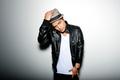 Mr. Bruno Mars.♥