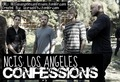 NCIS: LA CONFESSIONS - ncis-los-angeles fan art