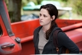 NEW Moon HQ stills - bella-swan photo