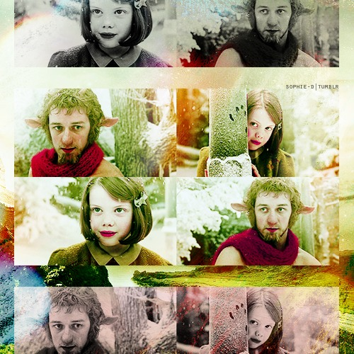 Narnia The Lion The Witch And The Wardrobe Characters Narnia. Narnia. Wallpa...