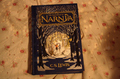 Narnia - the-chronicles-of-narnia fan art