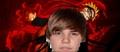 Naruto will kill Justin Bierber Yessssssssss - naruto-shippuuden photo