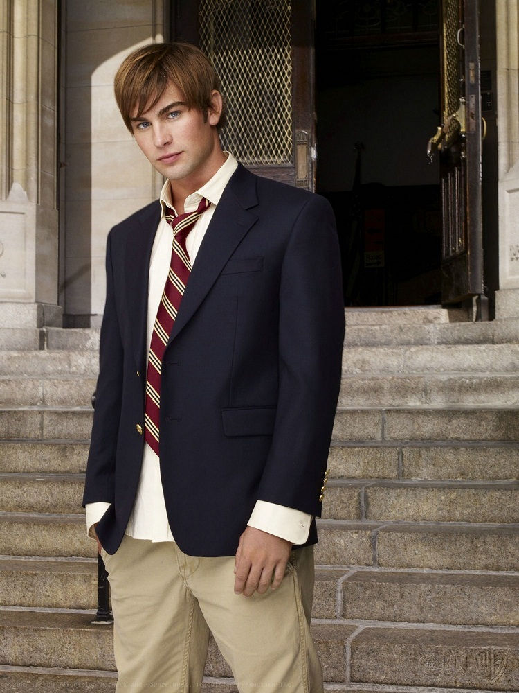 Nate Archibald images Nate Archibald HD wallpaper and ...