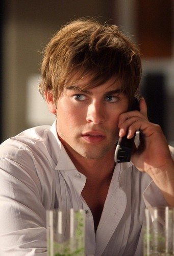 Nate Archibald wallpaper possibly with alcohol titled Nate Archibald