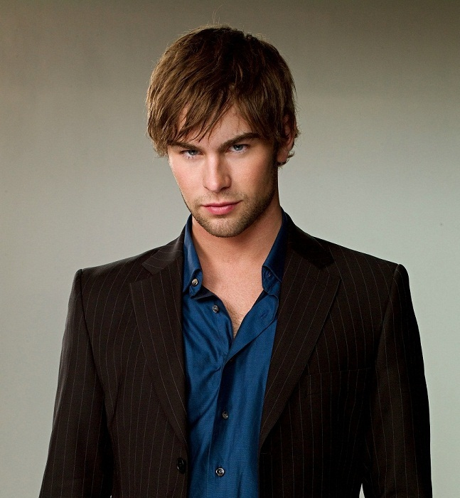 Nate Archibald images Nate Archibald wallpaper and ...