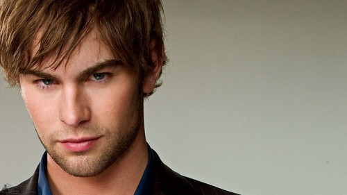 Nate Archibald wallpaper containing a business suit called Nate Archibald