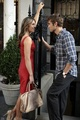 Nate - Gossip Girl, Episode Stills, Season Five - Beauty and the Feast - nate-archibald photo