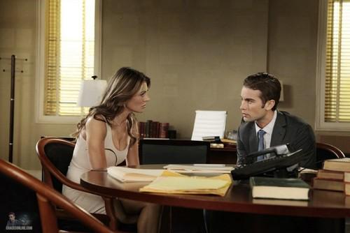 Nate - Gossip Girl, Episode Stills - Season Five, The Jewel of Denial