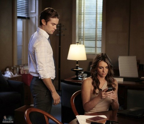 Nate - Gossip Girl, Episode Stills - Season Five, The Jewel of Denial