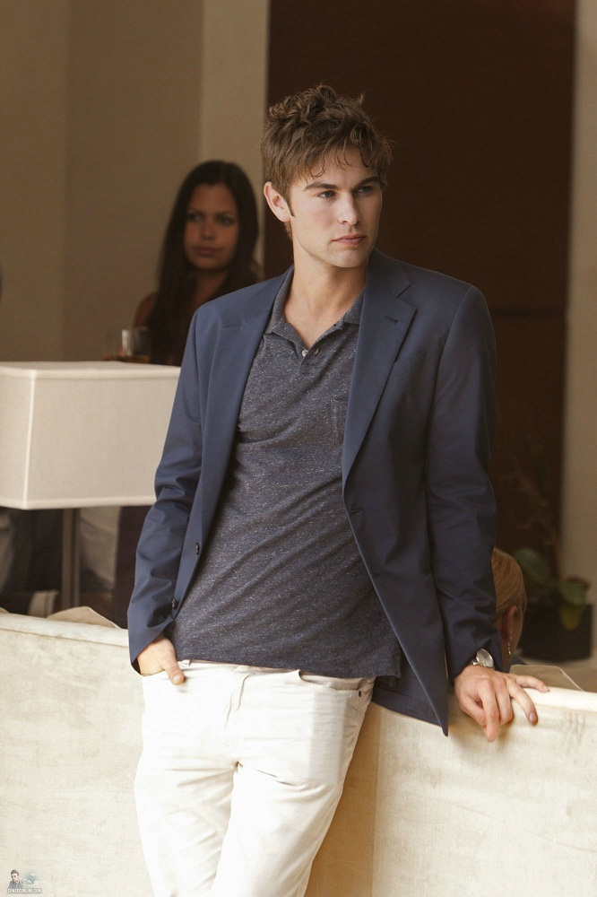 Nate - Gossip Girl, Episode Stills - Season Five, Yes ...