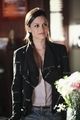New episode stills from Hart Of Dixie 1x06 | 'The Undead and The Unsaid' [HQ]