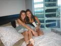 Nina Dobrev Rare Photos - nina-dobrev photo