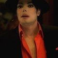 OUR LOVELY ONE ♥ ♥ ♥ - michael-jackson photo