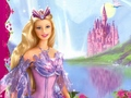Odette wallpaper - barbie-movies wallpaper