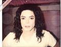 Our kissable king ♥‿♥ - michael-jackson photo