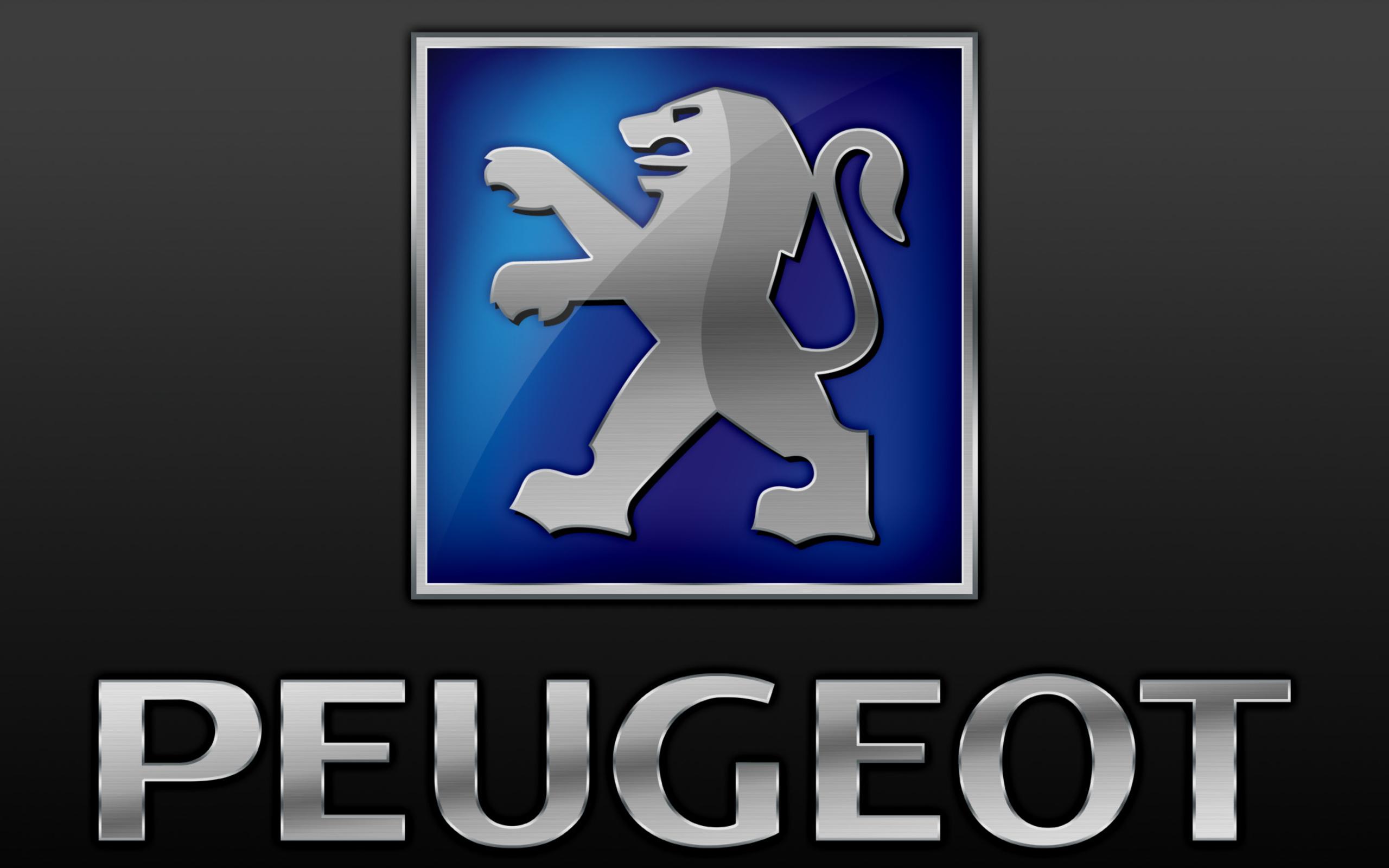 Peugeot Images Peugeot Logo Hd Fond Décran And Background Photos