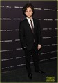 Penn Badgley: 'Margin Call' Premiere with Zoe Kravitz! - penn-badgley photo