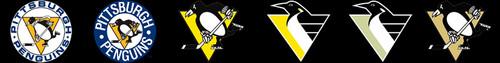 Pens Banner - Logos