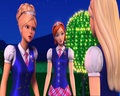 Portia - princess-portia screencap