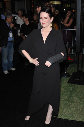 Premiere of Metro-Goldwyn-Mayer Pictures' ''Fame''