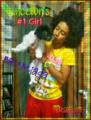 Princeton's #1 Girl Balenciaga <3