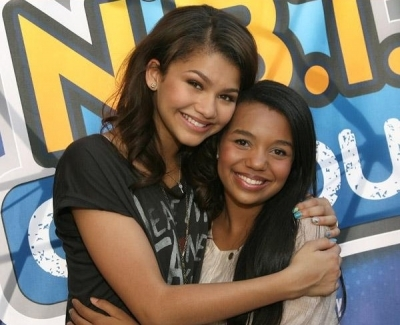 "RADIO DISNEY'S ""N.B.T.""(NEXT BIG THING) konzert TOUR - (15 OCTOBER 2011)"
