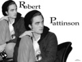 RPatz Wallpapers - twilighters wallpaper