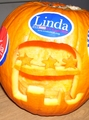 Republican Pumpkin