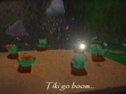 Ripto's Rage Captions