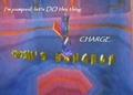 Ripto's Rage Captions - spyro-the-dragon photo