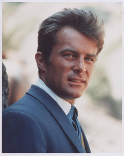 Wild Wild West wallpaper with a business suit called Robert Conrad as Jim West