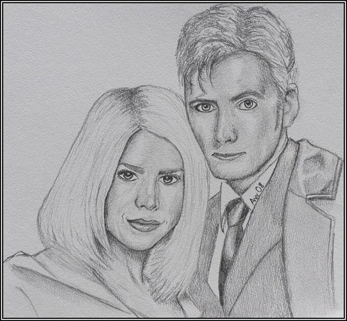 Rose and the Doctor_ann