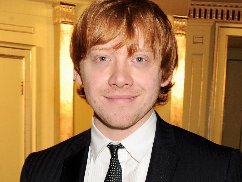 Rupert Grint Related Keywords & Suggestions - Rupert Grint Long Tail ... Leicestersquare