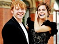 Rupert Grint Wallpaper - rupert-grint wallpaper